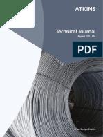 Technical Journal 8