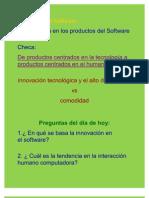 2.4 Futuro Del Software