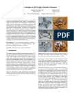 Interactive-Design-of-3D-Printable-Robotic-Creatures-Paper.pdf