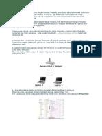 Cara share file leawat wifi.docx