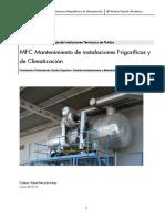 Libro MFC 2013-14 Parte 1