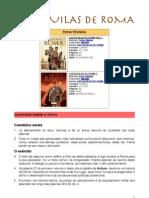 aguias_roma_cuestionario