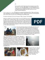 B. Die Letzte Reise Der SOLVANG-PDF