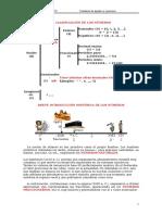 cuaderno-apuntes-matematicas-2c2baes02.doc