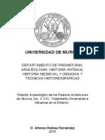 palacios andalusies.pdf