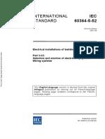 iec60364-5-52{ed2.0}en_d.pdf