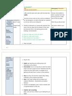week 2 pdf