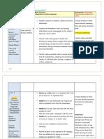 week 3 pdf