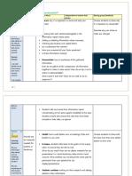 week 4 pdf