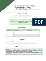 Formulario de Preguntas de Planeamiento_estrategico
