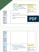 week 6 pdf