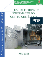 MANUAL-CENTRO-OBSTÉTRICO_FINAL (1).pdf