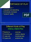 09.PlayPeers.ppt