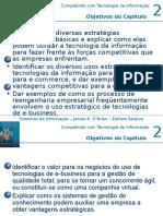 Transpar+¬ncias_Obrien_1bimestre - CAPITULO2