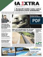 Folha Extra 1521