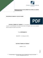 PJE MODELO HABILITAÇÃO.doc