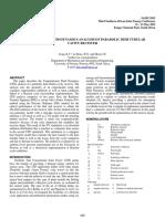 Craig_Computational_2015 (1).pdf