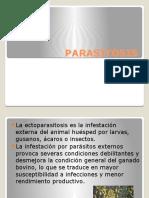 parasitosis-130107190350-phpapp02