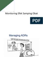 Monitoring Efek Samping Obat 12.pdf