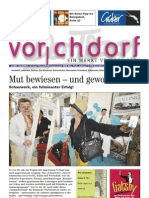 Vorchdorfer Tipp 2010-04