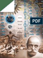07 Gurdjieff Egypt Immortality