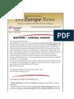 Pf Europe Newsletter April 2010