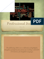 une 1 8 professional journal 2