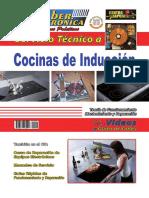 CLUB129.pdf