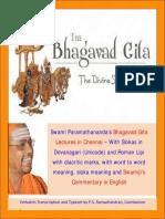 Bhagavad_Gita_Paramarthanda_Transcript.pdf