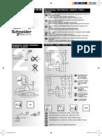 GHE40163BD (Print)