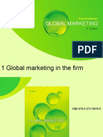 Copy of Ch 1 - Global Marketing in the firm + Intro modified