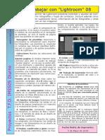 26 Lightroom 08 Impresión.pdf
