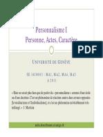 Personnalisme_I_29_09_11