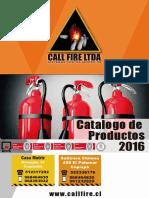 08-Miscelaneo-Catalogo Productos Final 2016 v2 Liv