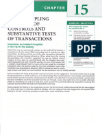 Arens_15e_Ch15_Audit_Sampling_for_Tests_of_Controls_and_Substantive_Tests_of_Transactions.pdf