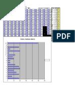 Excel Para Correccion 16PF5