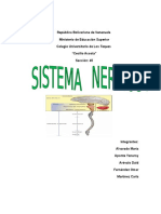EL SISTEMA NERVIOSO (Fisiopatologia Moya).docx