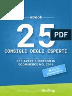 25-consigli-degli-esperti-eCommerce.pdf