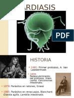 GIARDIASIS 1.pptx
