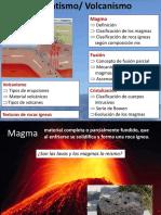 figs_clase_8_1_347687.pdf