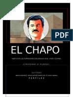 Habitus Chapo Guzman