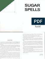 Jason Pike - Sugar Spells.pdf