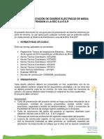 Guía Presentación Nueva.