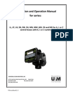 Alz Box Switch Manual 062113