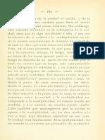 Averroes Compendio de Metafisica Arabe Espanol 233