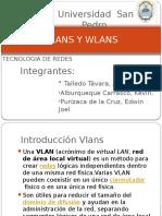 VLANS Y WLANS.pptx
