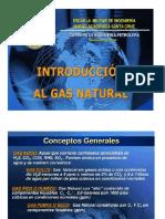 Gas Natural EMI