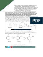 Pembahasan Paracetamol