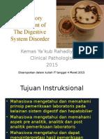 K10 - Lab Digestif 2015