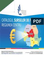 document-2016Finantare AFCN-03-11-20858950-0-catalog-finantare